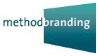 Method Branding