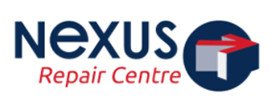 nexus repair centre