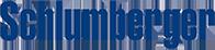 Schlumberger Canada Ltd
