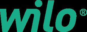 Wilo North America