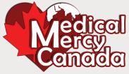 Medical Mercy Canada