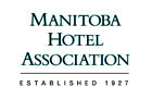 Mainitoba Hotel association